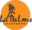 La Palms logo