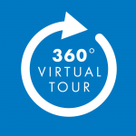 360-virtual-tour-button