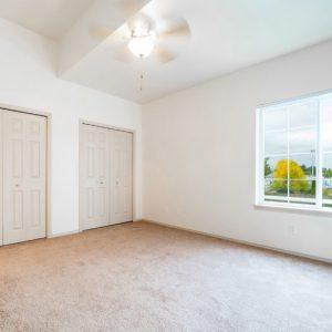Willamette Landing Bedroom 1