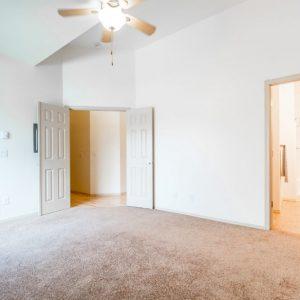 Willamette Landing Bedroom 2