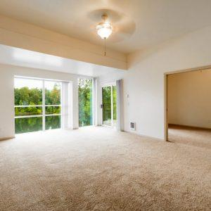 Willamette Landing Living Room 1
