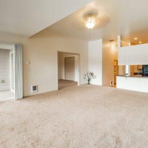 Willamette Landing Living Room 2