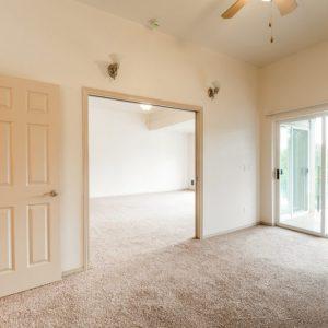 Willamette Landing Living Room 3