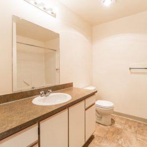 Victoria Place Bathroom 1