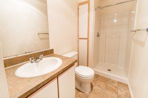 Victoria Place Bathroom 4
