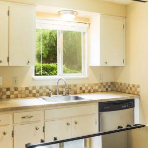 Wheatland Village Kitchen 2