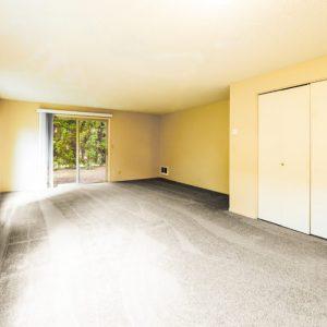 Wheatland Village Living Room 1