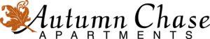 Autumn Chase logo