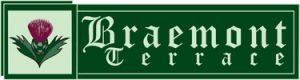 Braemont logo