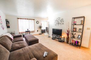 Sunnyview Village Living Room 2