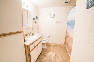 Sunnyview Village Bathroom 1