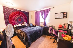 Sunnyview Village Bedroom 2