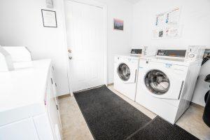 autumn chase laundry