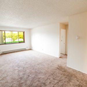 Windsor Court Bedroom 1