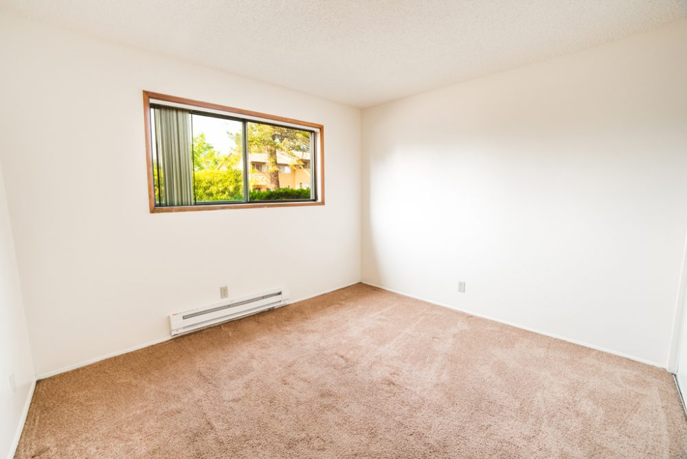 Windsor Court Bedroom 2