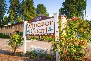 Windsor Court Entrance 2