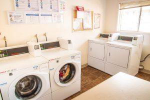 Windsor Court Laundry 2
