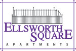 Ellsworth Square logo