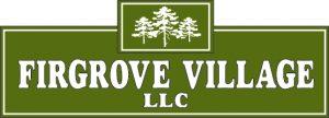 Firgrove Village logo