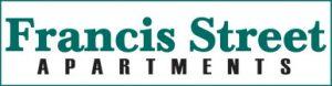 Francis Street logo