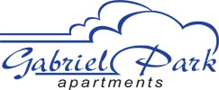 Gabriel Park logo