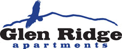 Glen Ridge logo