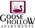 Goose Hollow logo