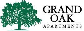 Grand Oak logo