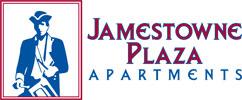 Jamestowne Plaza