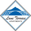Lane Terrace logo