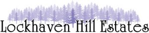 Lockhaven Hill logo