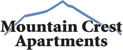 Mountain Crest logo