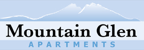Mountain Glen Logo