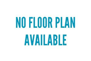 Victoria Place No Floor Plan Available