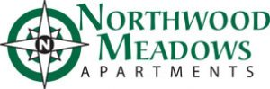 Northwood Meadows logo