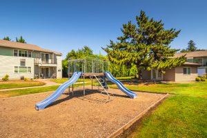Wah Mai Terrace Playground 1