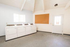 Wah Mai Terrace Laundry 3