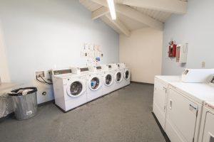 Wah Mai Terrace Laundry 2