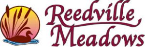 reedville meadows logo