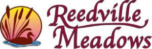 reedville meadows logo