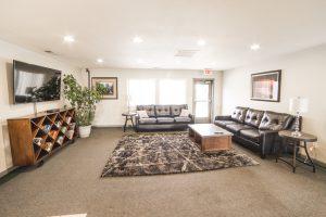 Stonebriar Community Room 2