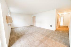 Stonebriar Living Room 1