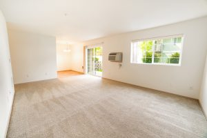 Stonebriar Living Room 2