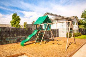 Stonebriar Playground 2