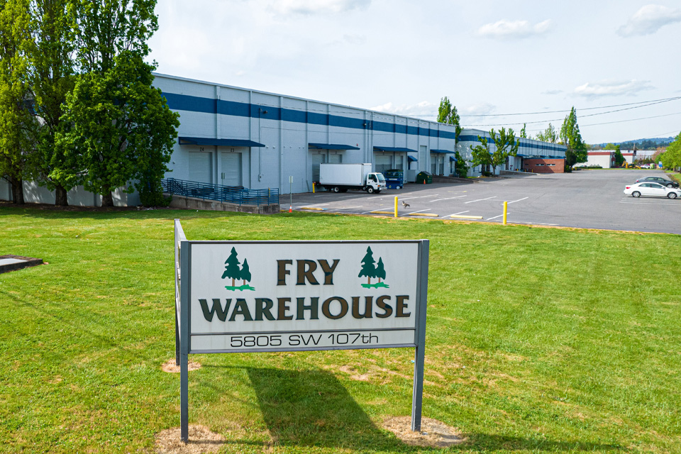 fry-warehouse_feature_960x640