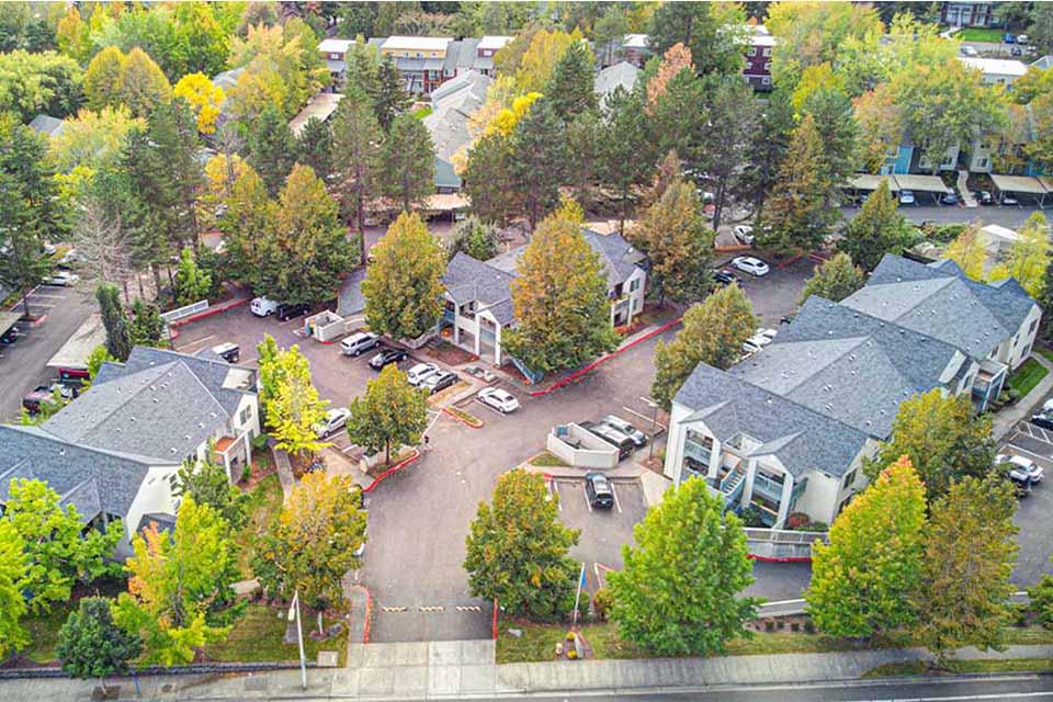 glen-ridge-apartments-960×640
