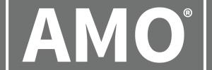 amo424-new-2021