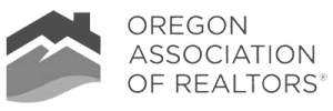 Oregon Association of Realtors Logo
