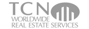 TCN Worldwide Logo
